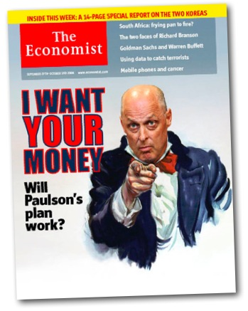 wpid-The_Economist_Is_a_joke-2008-09-30-23-301.jpg