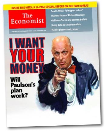 wpid-The_Economist_Is_a_joke-2008-09-30-23-301.jpg