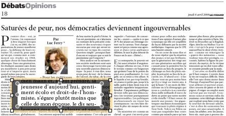 wpid-20060406_Figaro3-2006-04-7-01-26.jpg