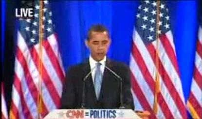wpid-Obama-2008-03-22-08-14.jpg