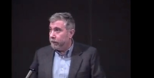 wpid-Paul_Krugman-2012-04-26-07-22-2012-04-26-07-221.jpg