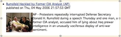 wpid-Rumsfeld-2006-05-6-00-52.jpg