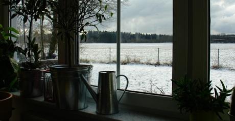 wpid-bavaria_snow-2008-03-5-09-21.jpg