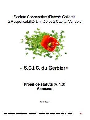 wpid-coverpage_statuts_scic_gerbier-2010-09-5-09-29.jpg