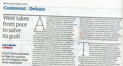wpid-guardian_weekly-2007-09-4-16-21.jpg