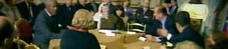 wpid-israrabs_2-2006-04-13-00-09.jpg