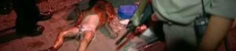 wpid-israrabs_8-2006-04-13-00-09.jpg