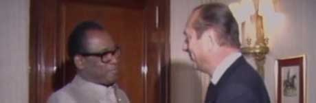wpid-mobutu_chirac-2006-07-27-03-10.jpg