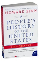 wpid-peopleshistoryoftheunitedstates-2015-09-22-19-262.jpg