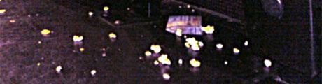 wpid-porch_3-2007-07-23-08-58.jpg