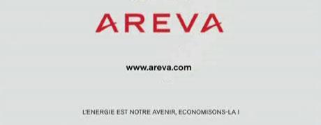 wpid-pub_areva_economie-2007-09-4-16-21.jpg