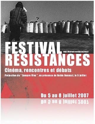 wpid-resistance_2007-2007-07-4-17-40.jpg