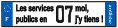 wpid-servicespublics-2008-08-25-04-18.jpg