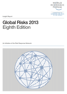 Global_risks_2013-2020-03-23-13-16-1.png