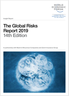 Global_risks_2019-2020-03-23-13-16.png