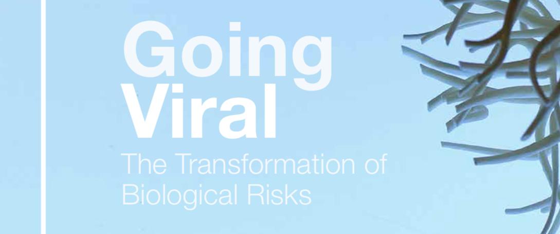 GoingViral-2020-03-23-13-16.png