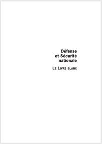 LivreBlanc2008-2020-03-23-13-16-1.png