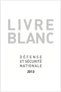 LivreBlanc2013-2020-03-23-13-16.png