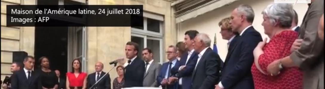 Macron_Chercher-2020-03-23-13-16.jpg