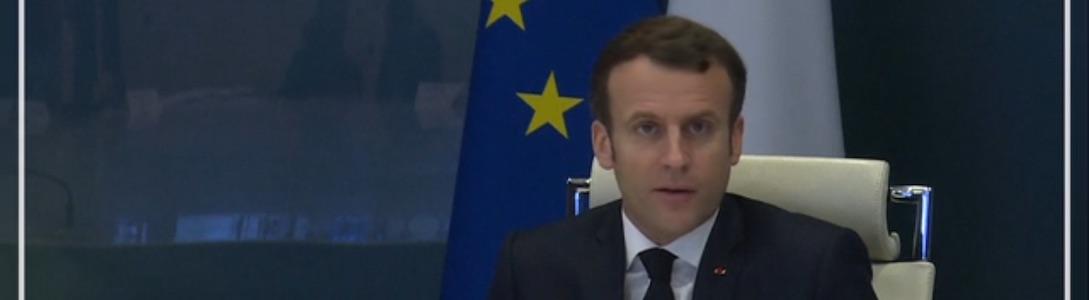 Macron_Prevoir-2020-03-23-13-16.jpg